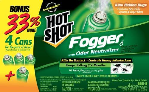 hot-shot-96181-indoor-pest-control-fogger-4-count-bonus-size