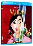 Mul�n [Blu-ray]