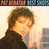 Best Shots (Uk Vers) (12 Track