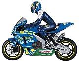 6VホンダRC211Vバイク