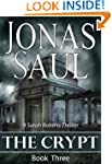 The Crypt (A Sarah Roberts Thriller B...