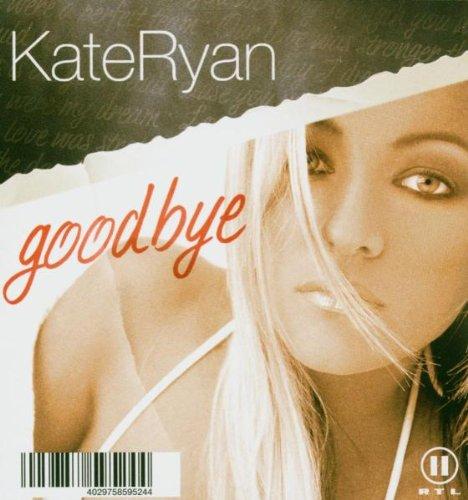 Kate Ryan - The Best Of DISCO-DANCE (CD 6) - Zortam Music