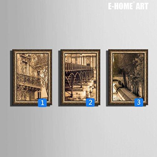 marco-de-la-esquina-de-la-ciudad-pintura-pintura-decorativa-arte-de-la-pared-pintado-oilcloth-comedo