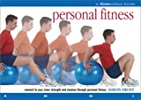 Flo Motion: Personal Fitness: Connect to Your Inner Strength and Stamina Through Personal Fitness