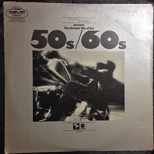 Jackie Wilson - Best of 60