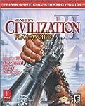 Sid Meier's Civilization III: Advance...