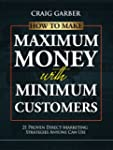 How To Make Maximum Money With Minimu...