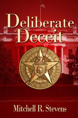 Deliberate Deceit PDF