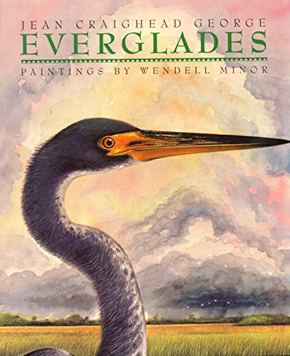 Everglades PDF