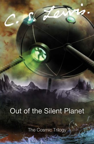 Out of the Silent Planet Free Book Notes, Summaries, Cliff Notes and Analysis