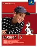 Alfons Lernwelt Lernsoftware Englisch...