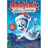 CASPER'S HAUNTED CHRISTMAS ~ Various