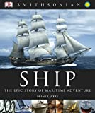 Ship (0756667410) by Lavery, Brian