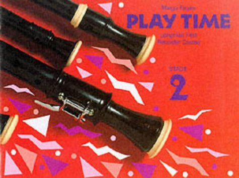 play-time-recorder-course-stage-2-an-introduction-to-the-descant-recorder-fagan-play-time-recorder-c