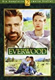 Everwood - Die komplette zweite Staffel [6 DVDs]