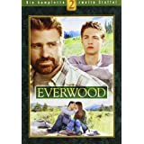 "Everwood - Die komplette zweite Staffel [6 DVDs]von ""Treat Williams"""