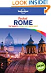 Lonely Planet Pocket Rome 3rd Ed.: 3r...