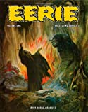Eerie Archives, Volume 1