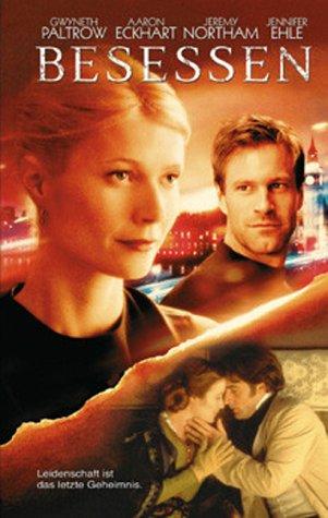 Besessen [VHS]