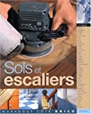 Sols et escaliers