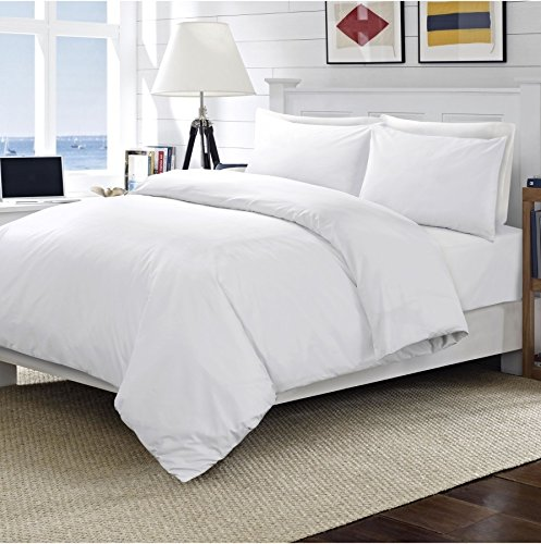 home-tlc-100-egyptian-cotton-t200-cream-white-fitted-sheets-single-double-king-superking-size-king-w