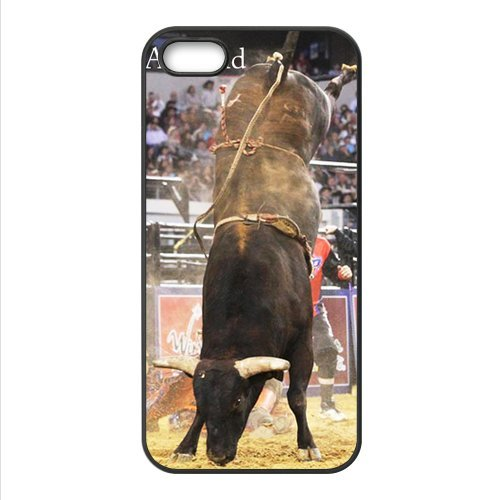 Amazon.com: PBR American Bucking Bull Asteroid TPU Covers ...