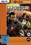 Mass Effect 2 [Software Pyramide] - [PC]