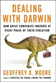Cover of Dealing with Darwin by Geoffrey Moore 1841127175