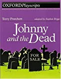 Johnny and the Dead: Play (Oxford Playscripts)