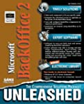 Microsoft BackOffice Unleashed