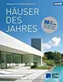Häuser des Jahres: Die besten Einfamilienhäuser 2012