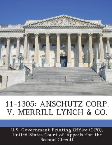 11-1305-anschutz-corp-v-merrill-lynch-co