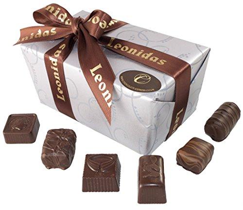belgische-leonidas-zartbitterschokolade-luxuriosen-mischung-von-35-edle-pralinen-in-geschenkbox-weih