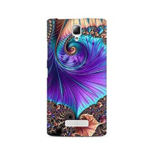 Mobicture Pattern Premium Designer Mobile Back Case Cover For Lenovo A2010 back cover,Lenovo A2010 back cover 3d,Lenovo A2010 back cover printed,Lenovo A2010 back case,Lenovo A2010 back case cover,Lenovo A2010 cover,Lenovo A2010 covers and cases