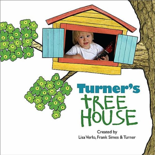 Turner's Treehouse