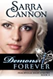 Demons Forever (Peachville High Demons Book 6) (English Edition)