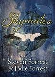Skymates (English Edition)