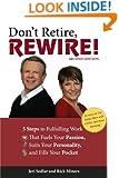 Don't Retire, Rewire!, 2e