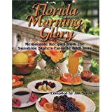 Florida Morning Glory [Plastic Comb]