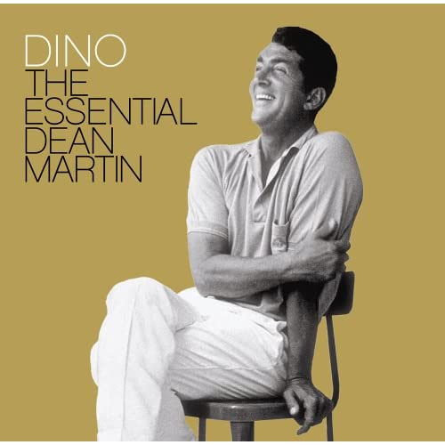 Dean Martin preview 0