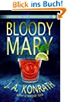 Bloody Mary - A Thriller (Jacqueline...