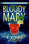 Bloody Mary - A Thriller (Jack Daniel...