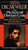 img - for The Picture of Dorian Gray and Other Short Stories (Signet Classics) book / textbook / text book