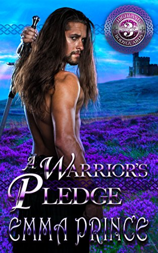 a-warriors-pledge-highland-bodyguards-book-3-english-edition