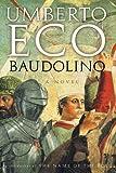 Baudolino (2702869874) by Eco, Umberto