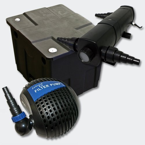 kit-de-filtration-de-bassin-bio-12000l-sterilisateur-uvc-36w-115w-pompe-eco