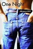 One Night (0375829202) by Wild, Margaret
