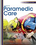 Essentials of Paramedic Care (2nd Edition)