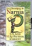 Les Chroniques de Narnia, tome 6 : Le...