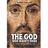 The God Who Wasn't There ~ Richard Carrier